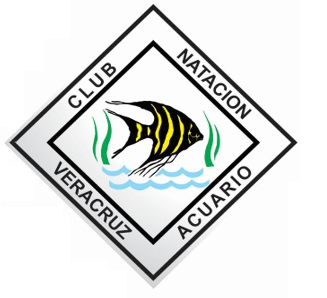 Agregar evento xlv festival acuario for Acuarios zona norte