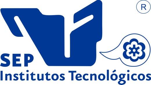 Prenacionales de Institutos Tecnológicos - Zonas XI, XII, XIII, XIV y