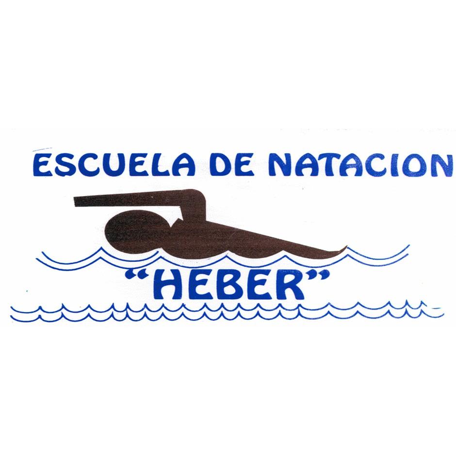 Escuela de nataci n heber for Clases de natacion df
