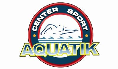 AQUATIK CENTER SPORT - Atizapan