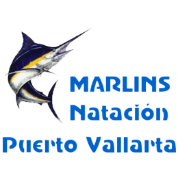 Acuatic Sport Center - Marlins Natacion