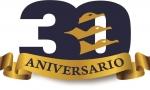 Torneo Abierto de Natación - 30 Aniversario Britania Zavaleta 2014