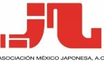 Copa Kaikan 2014 - Octubre 2012 en la Asociación México Japonesa