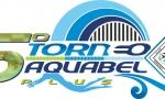 V Torneo Aquabel Plus - NO Afiliados Abril 2015