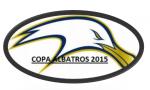 Torneo de Natación Albatros 2015 - Atizapán