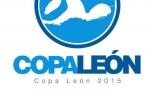 Copa León 2015