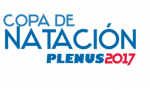 Copa Plenus 2017, Querétaro