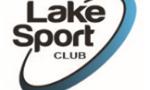 3a Copa de Natacion Lake Sport Club 2016