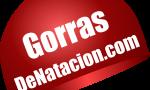 """CONCURSO """"GORRAS CON TU LOGO"""""""