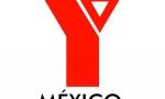 XIX Copa Sur de Natación en la YMCA Unidad Sur