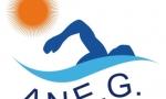 5to evento Nadar por Ayudar - Acapulco 2015