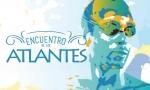 Encuentro de los Atlantes - 14 de febrero - Acapulco
