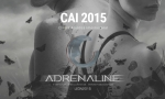 Clínica Acuática Internacional 2015 - CAI 2015