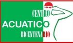 Convivencia Acuática 2016 - Centro Acuatico Bicentenario Cuautitlan