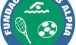 Copa Jenkins 2017 - Club Alpha de Puebla