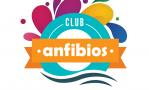 Se solicitan maestros de natación en Club Anfibios en Tlaquepaque