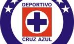 XVII Copa Infantil y Juvenil Cruz Azul 2014
