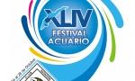 Festival Acuario 2014, Boca del Río, Veracruz. 40,000 pesos en premios