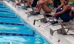 Resultados Campeonato Nacional por Categorías de Nado con Aletas y Velocidad Subacuática