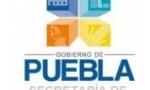 COPA MASTERS CC 2014 - Puebla