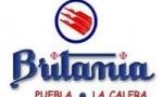 Copa Britania 2015, Puebla