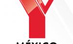 XXXI Encuentro Nacional YMCA Master de Natacion Curso Corto 2016