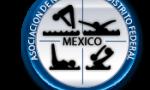 Campeonato del Distrito Federal de Natación Master CC 2014