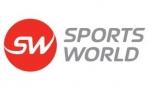 Resultados - Interclubes de Natacion Sports World 2014 Infantiles