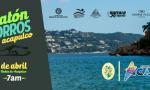 Resultados - Maratón 3 Morros Acapulco 2017