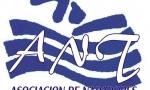 VIII Copa Olmeca de Natación - Villahermosa, Tabasco.
