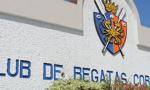 Torneo de Independencia - Club Regatas Corona Tamaulipas
