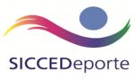 SICCEDeporte Niveles 1, 2 y 3 en León, Gto. - Marzo 2015