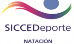 SICCEDeporte Nivel 2 - Septiembre 2014 en el COM