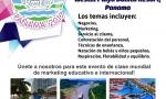 Swimposium - Cómo dirigir una escuela de natación de clase mundial