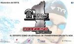 1er. Congreso Deportivo Terme en Cuernavaca