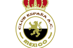 III Copa de Natacion Master Real Club España 2015