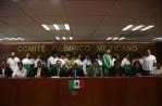 Será sede el COM del 5º. Panamericano de Nado con Aletas
