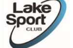 4to Torneo Masters Lake Sports Club 2018