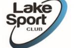 1er encuentro deca-master's Lake Sport Club