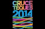 Cruce Teques 2014 - 16 de noviembre