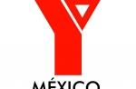 XI Festival de Velocidad de Natacion Master, Curso Corto, YMCA Mallorca, 2016