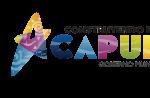 Aqua Kids - Puerto Marques - Abril 2017