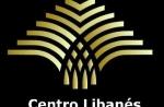Maratón 10K por equipos Master - Centro Libanes