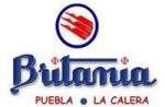 Copa Master Britania 2017 - Puebla