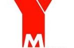 Inscríbete ya al Campeonato de Natación Fernando Nájera YMCA
