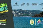 Maratón 3 Morros Acapulco 2017