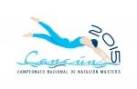 Campeonato Nacional de Masters Curso Corto 2015